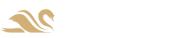 Home Counties Chauffeur Logo